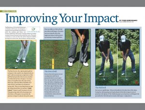 Introducing Impact Mag Article