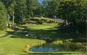 Photo courtesy of www.saintandrewsgolfclub.com